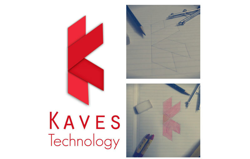 About Kaves